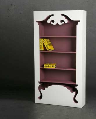 bookshelf_too